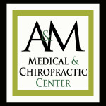 A & M Chiropractic